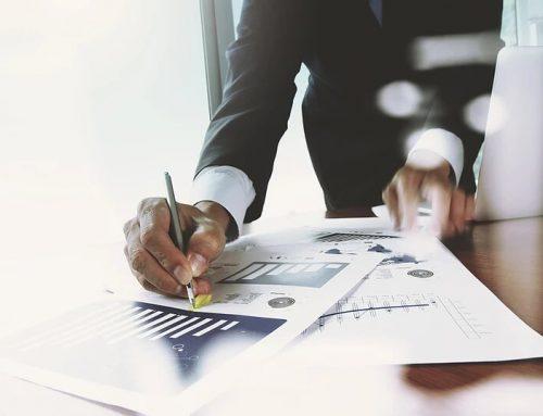 Por qué los trabajos de consultoría están en alza